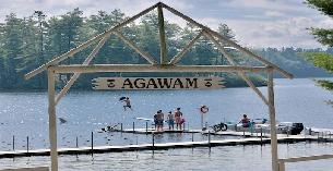 camp agawam find a camp