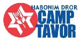 Habonim Camp Tavor logo