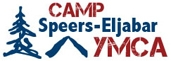 Camp Speers logo