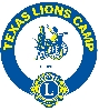Texas Lions Camp, Inc logo