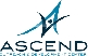 Ascend Summer Youth Camp logo