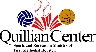 Quillian Recreation Center Inc logo