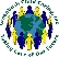 Greenbush Child Caring logo