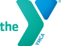Camp Grady Spruce YMCA logo